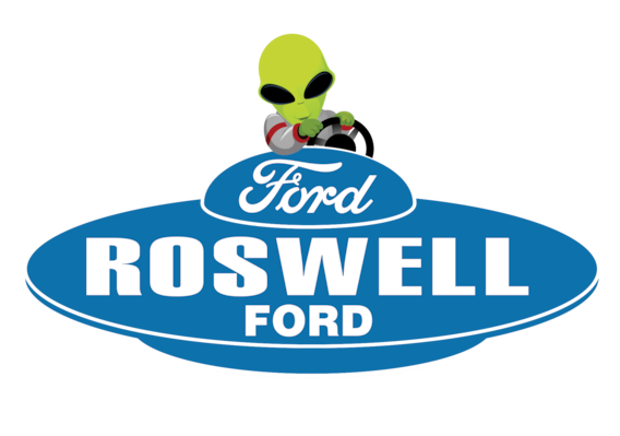 Ford Town Carlsbad Nm >> Roswell Ford New And Used Ford Trucks Cars And Suvs