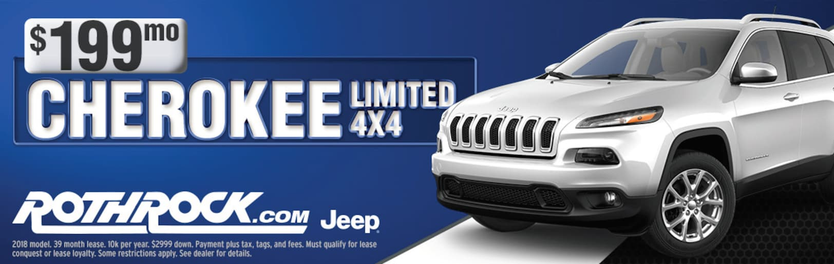 All Chevy chevy 21 hellertown pa : Allentown Rothrock Motor Sales | New & Used Jeep, RAM, Dodge and ...