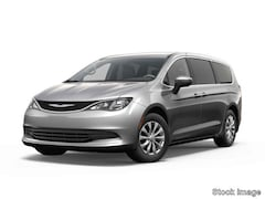 New 2019 Chrysler Pacifica TOURING PLUS Passenger Van for sale or lease in Charleroi, PA