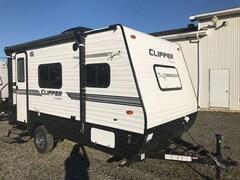 2018 Clipper 16FB Deluxe
