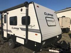 2018 Clipper 14R Deluxe