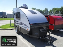 2019 A LINER ASCAPE PLUS