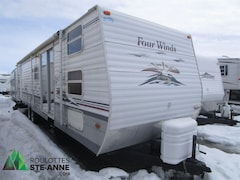 2004 FOUR WINDS 38BH