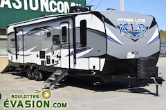 2019 XLR by Forest River 29HFS LIQUIDATION $44,985