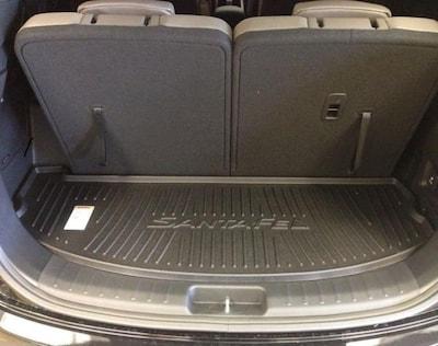 Cargo / Trunk Trays on sale now