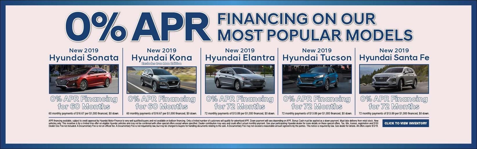 Hyundai Round Rock >> Schedule Hyundai Service Reservation In Round Rock Round