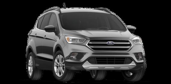 2018 Ford Escape Colors >> 2018 Ford Escape Colors Ford Dealer In Lake City