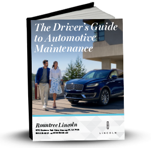 Guide to Automotive Maintenance