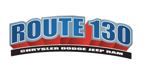 Route 130 Chrysler Dodge Jeep Ram