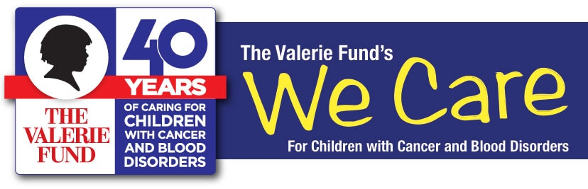 Valerie Fund