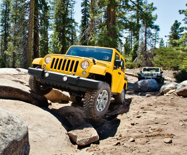 car route dealerpics dealers dealership falls and little nj financing auto dodge autotrader chrysler jeep