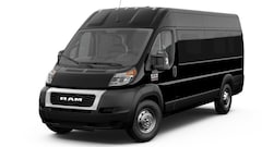 2019 Ram ProMaster 3500 WINDOW VAN HIGH ROOF 159 WB EXT Extended Cargo Van
