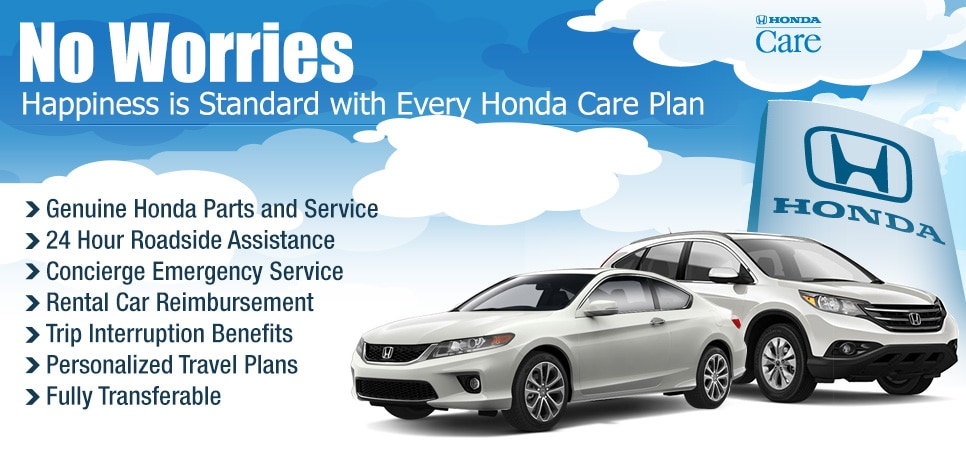 hudson honda service used dealership in west new york