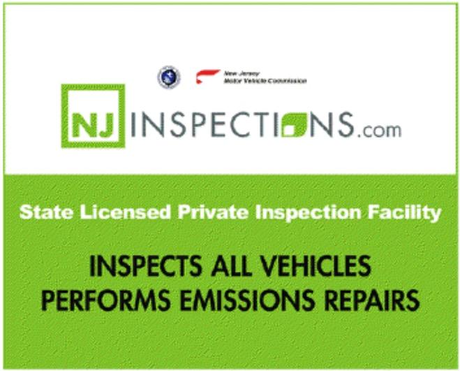 state inspection route 22 nissan service. Black Bedroom Furniture Sets. Home Design Ideas