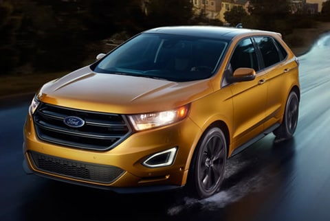 2018 ford edge lease deals nj butler ford edge dealer. Black Bedroom Furniture Sets. Home Design Ideas