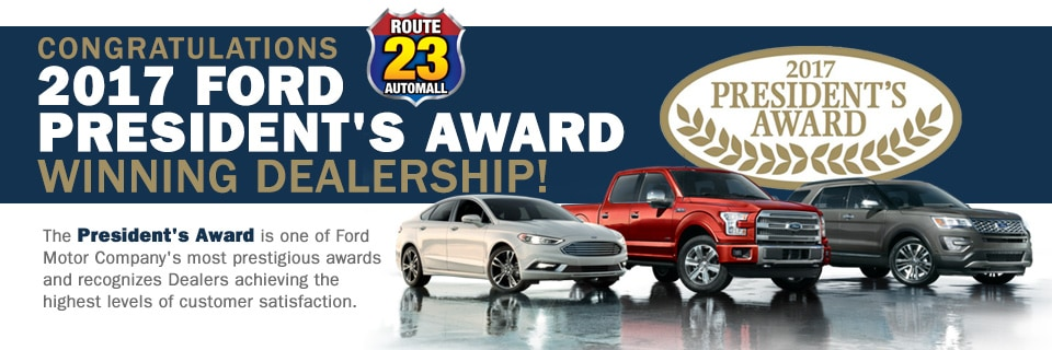 Route Ford Butler Ford Dealer Serving Wayne NJ - Ford dealers in nj