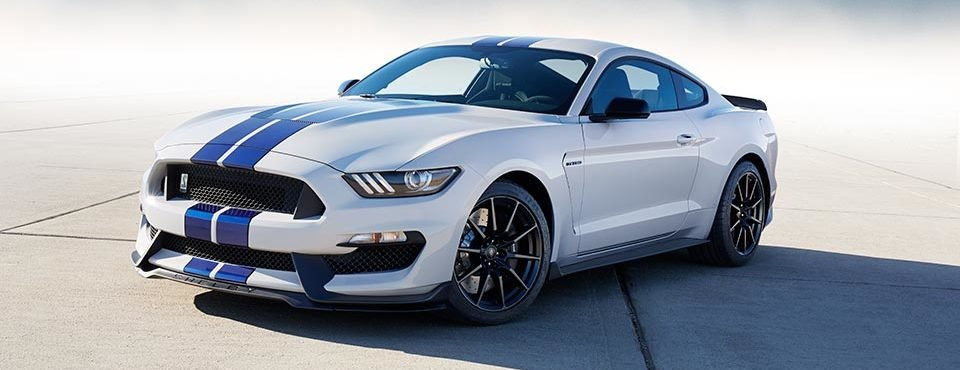 Ford Mustang Lease >> 2018 Ford Mustang Special Lease Deals In Butler Nj