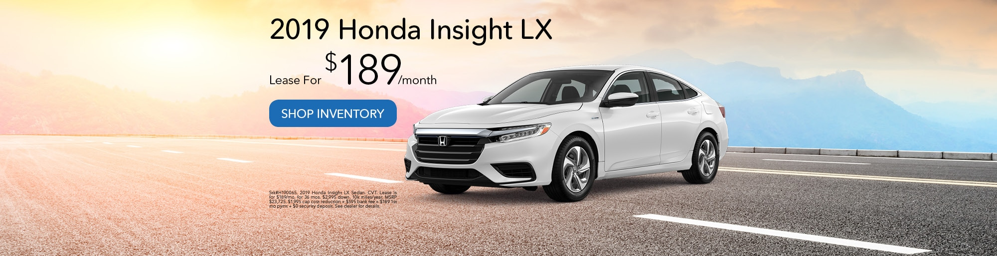 Honda Dealers Nj >> New 2019 Honda Used Car Dealer In Pompton Plains Nj