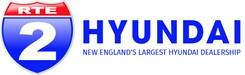 Route 2 Hyundai
