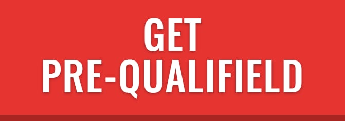 Get Prequalified