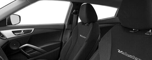 New Hyundai Veloster 2017 For Sale Rte 2 Hyundai Leominster Ma