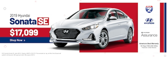 Rte 2 Hyundai | Hyundai Car Dealer | Leominster MA 01453