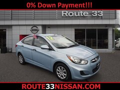 Rt 33 Nissan >> Used Cars Inventory Route 33 Nissan Hamilton Township Nj