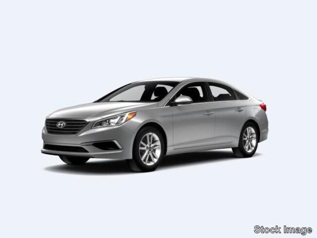 New 2019 Hyundai Sonata SE SE  Sedan for sale in Raynham, MA.