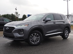 2019 Hyundai Santa Fe SE 2.4L AWD SE 2.4L  SUV