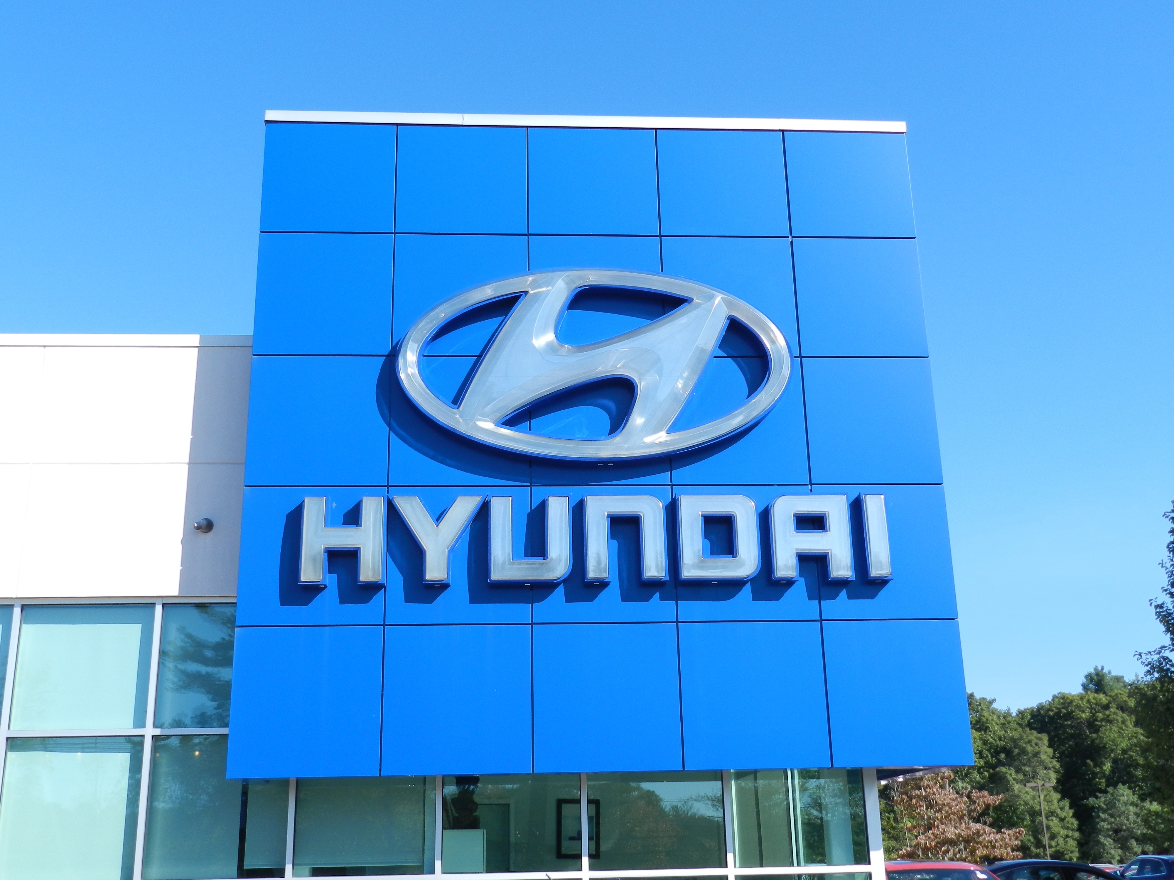 Hyundai Dealers Ma 2019 2020 New Car Release And Reviews