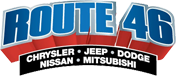 Route 46 Auto Group