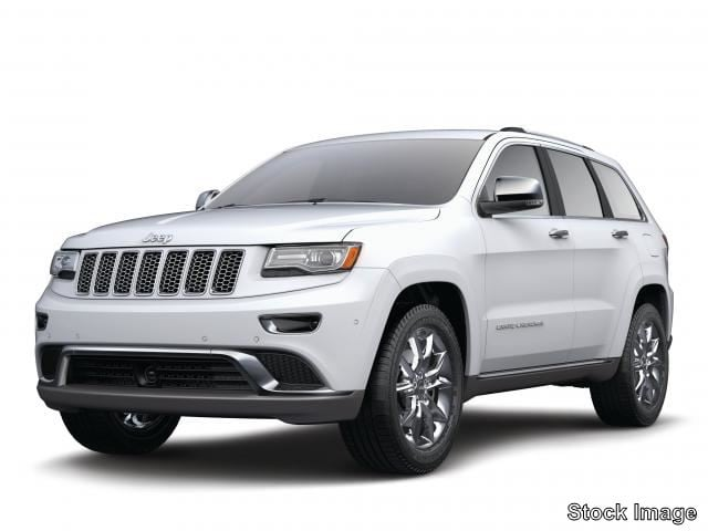 Jeep dodge rt 46