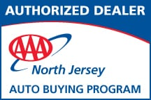 Rt 46 Jeep >> Route 46 Chrysler Dodge Jeep Ram Car Dealer In Little