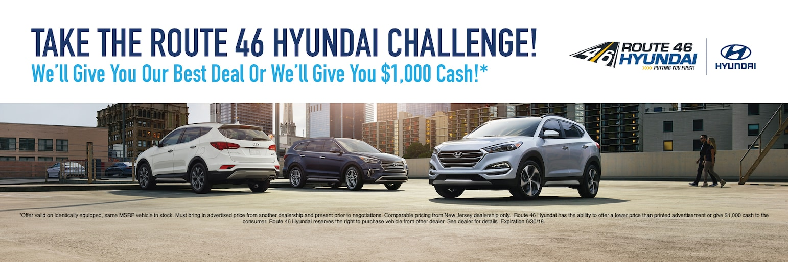 hyundai dealership dcn htm junction challenge dealers nj monmouth new in