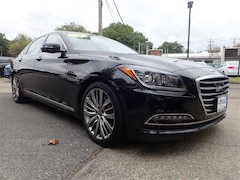 All new and used cars, trucks, and SUVs 2015 Hyundai Genesis 5.0 Sedan for sale near you in Hackettstown, NJ