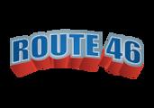 Route 46 Subaru