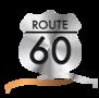 Route 60 Genesis