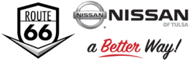 Route 66 Nissan of Tulsa