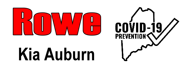 Rowe Kia Auburn
