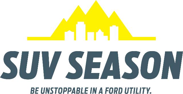 Rowe Ford Westbrook Ford Suv Season