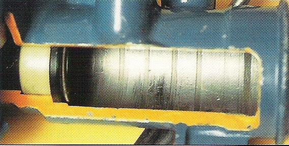 Power Steering Service | Rowe Hyundai Auburn