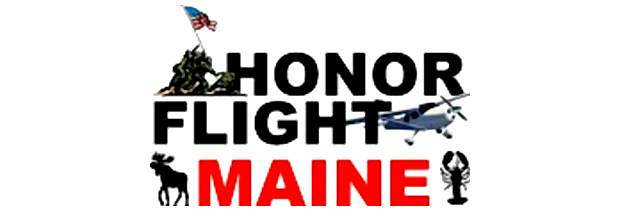 On Saturday, May 26th, From 10:00am To 1:00pm, Rowe Auburn And Rowe  Westbrook Will Be Hosting An Information And Registration Honor Flight Maine  Event At ...