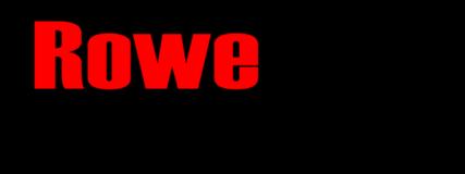 Rowe Ford Westbrook