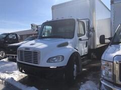 2004 Freightliner M2 106 BOX TRK Commercial-truck