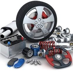 Hyundai Holidays Parts & Accessories Discount