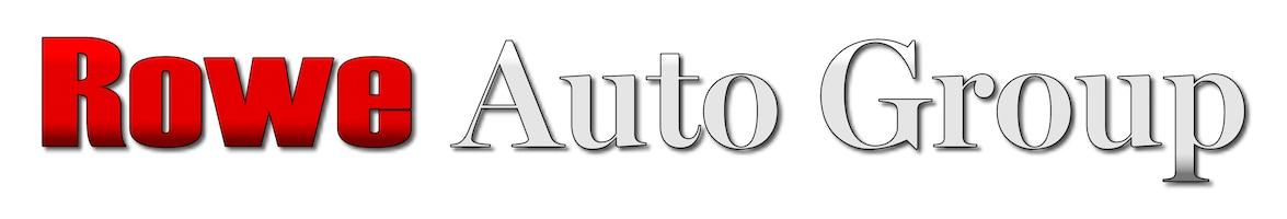 Rowe Auto Group