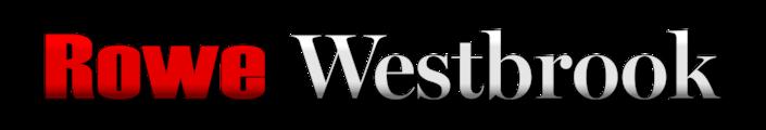 Rowe Westbrook