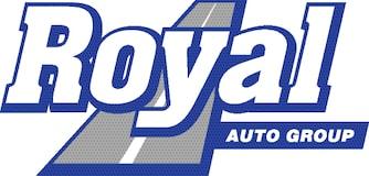 Royal Auto Group