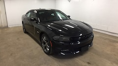 Certified Pre-Owned 2015 Dodge Charger R/T Sedan 2C3CDXCT4FH866356 for sale in Oneonta, NY