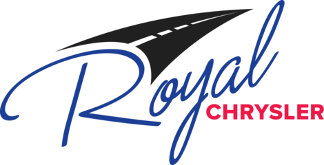 Royal Chrysler, Jeep, Dodge & Dodge Truck of Oneonta